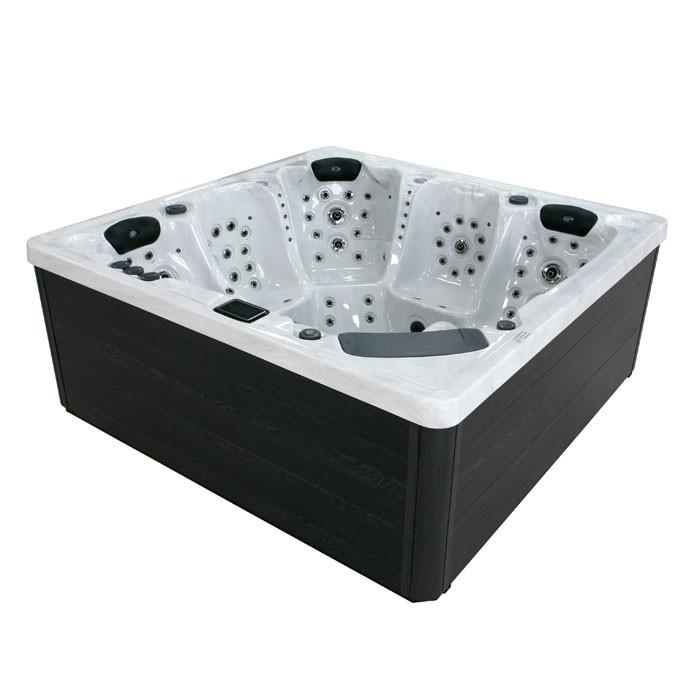 Platinum Spas Arum C Hot Tub